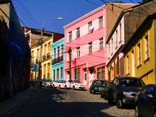 soloworldtour_Valparaiso_Chile__Latin_America_Jun_2014-32
