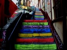 soloworldtour_Valparaiso_Chile__Latin_America_Jun_2014-69